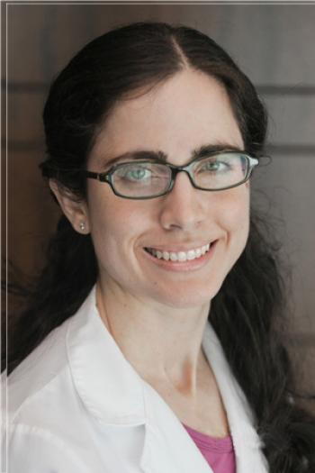 Marlyanne Pol-Rodriguez, MD