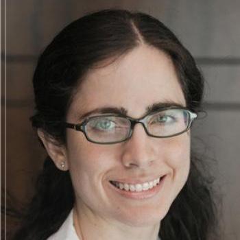 Marlyanne Pol-Rodriguez, MD, FAAD