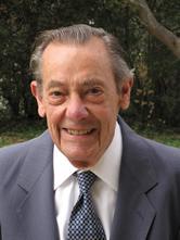 Winslow Briggs