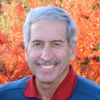 Mark Zoback s Profile   Stanford Profiles 8bc13f7ada