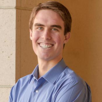 Christopher Weyant