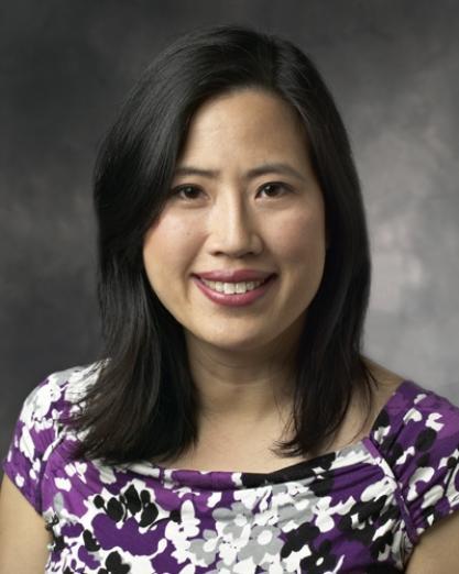 Susy Jeng