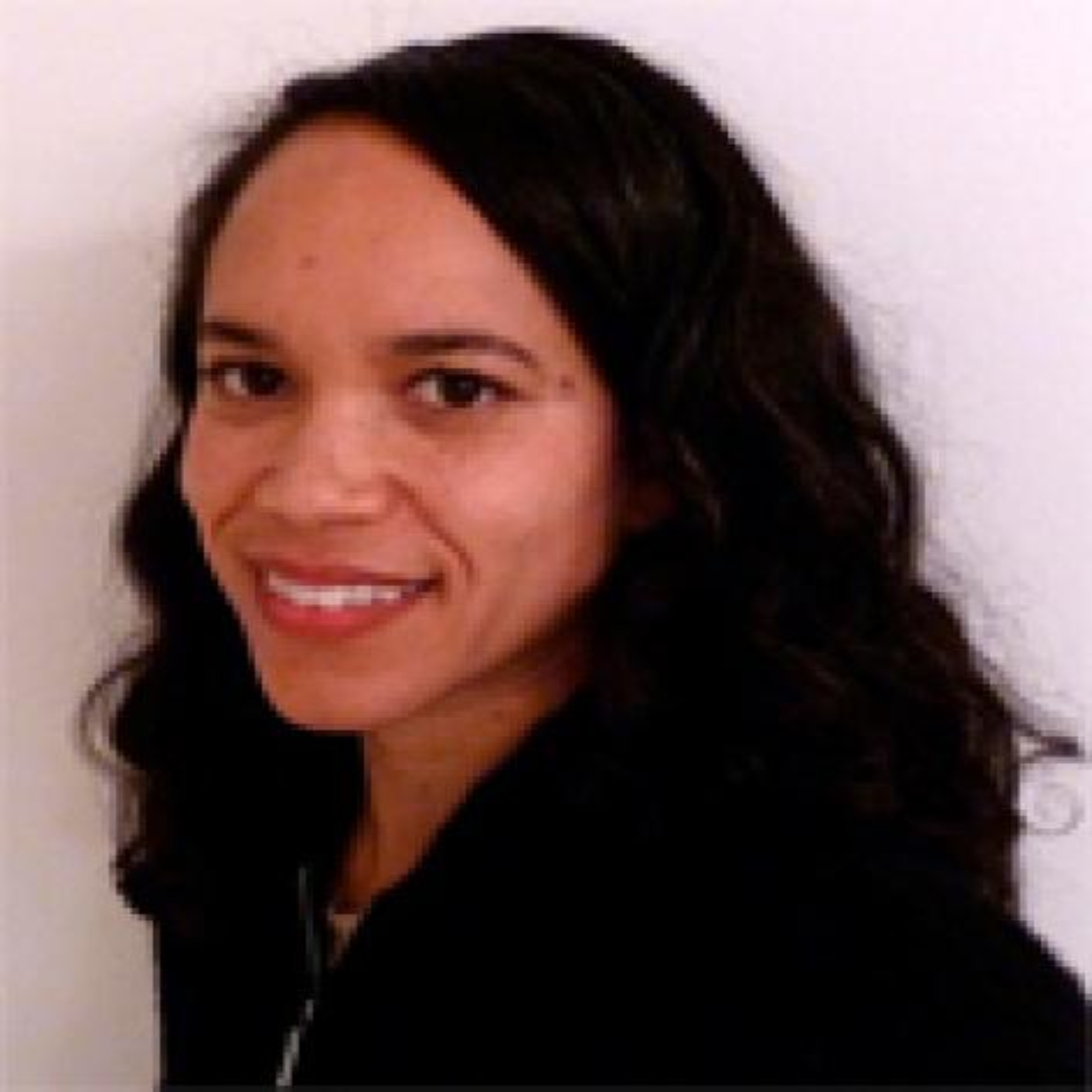 Duana Fullwiley