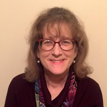 Eleanor Levin