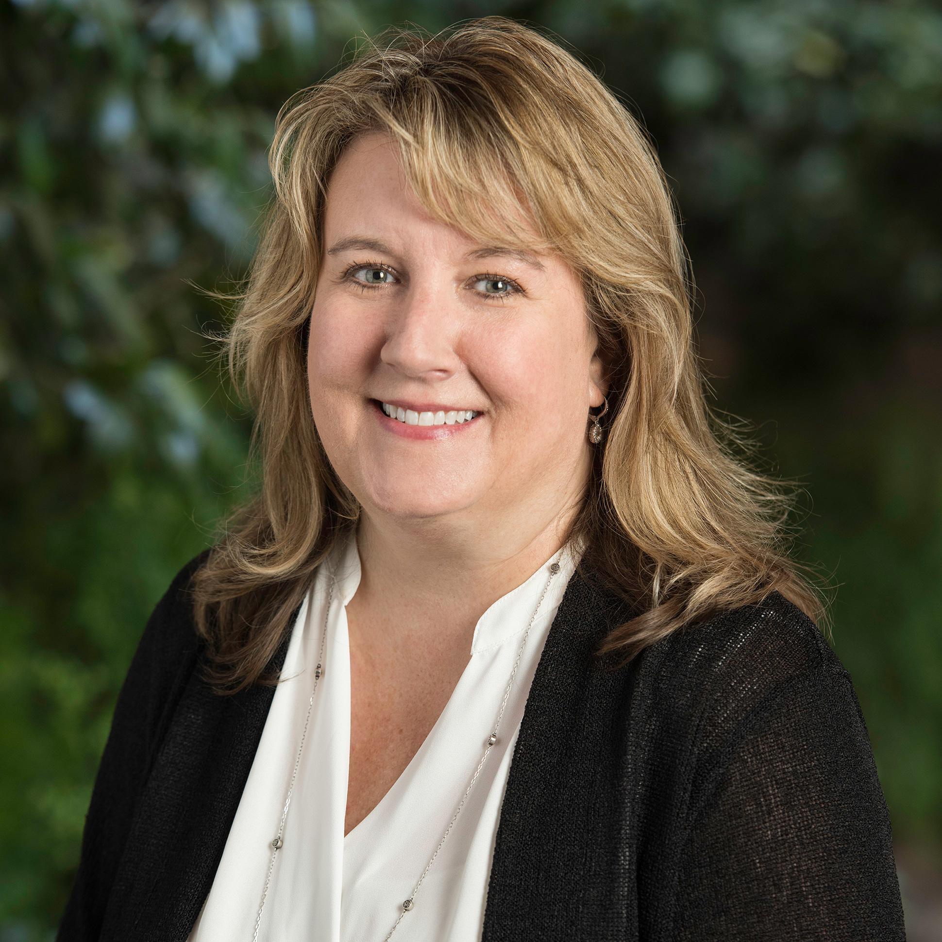 Erin Cassidy Eagle, Ph.D., CBSM
