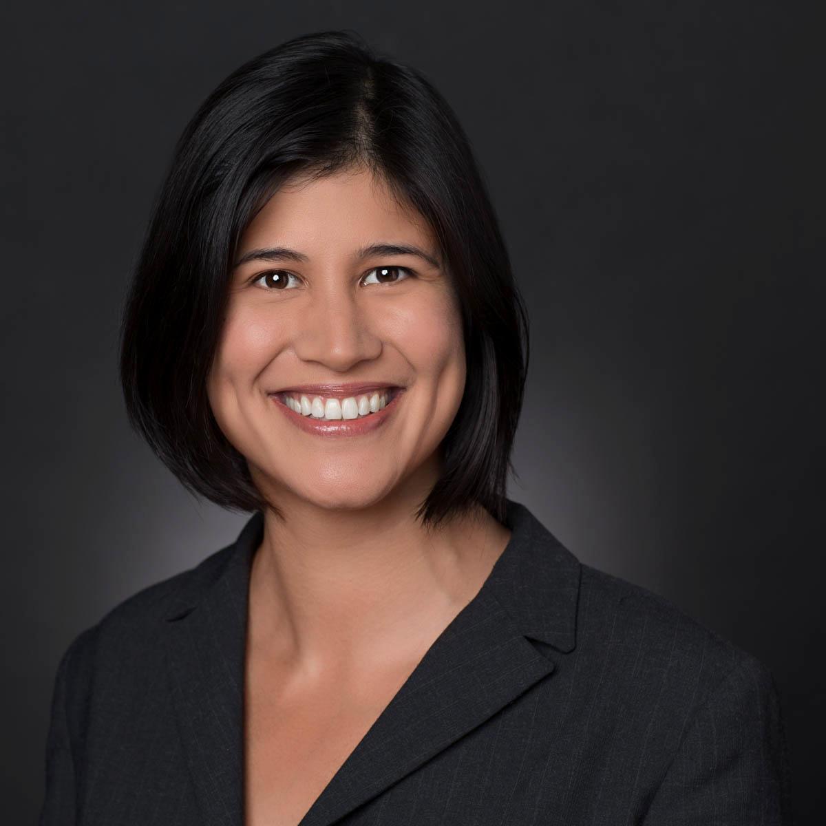 Kavita Sarin, MD PhD