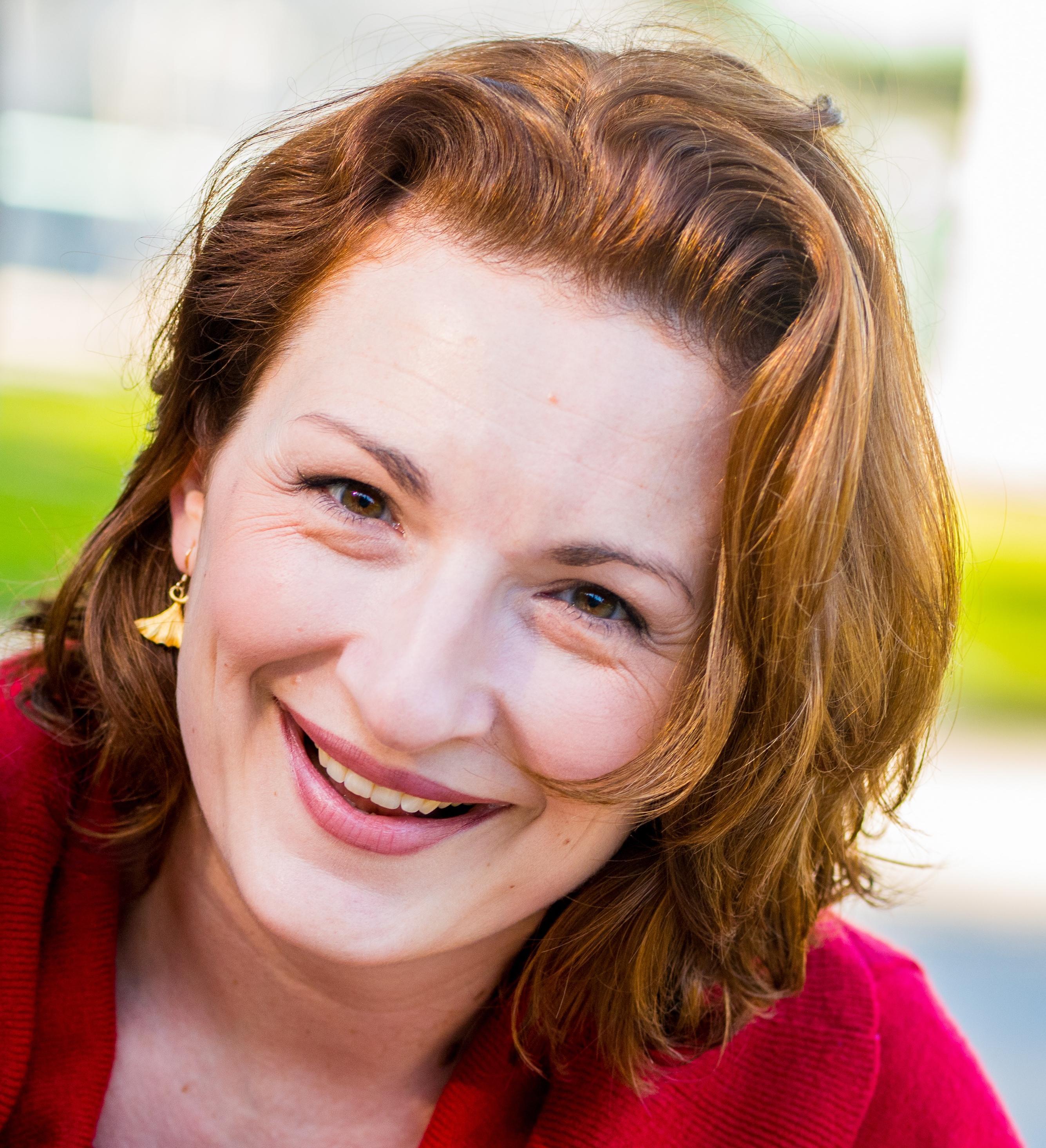 Alaina Kipps