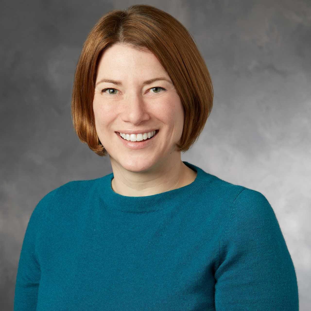 Karen G. Hirsch, MD