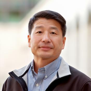 Sean M. Wu