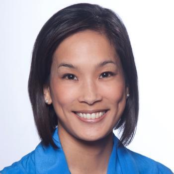 Nicole Yamada