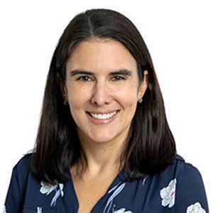 Rachel Bensen