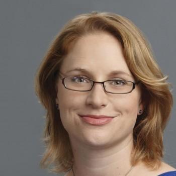 Courtney Wusthoff, MD