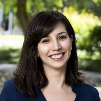 Julia Simard