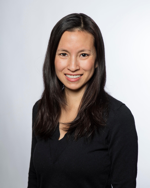 Marie Wang, MD, MPH