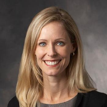 Kerri E. Rieger, MD, PhD