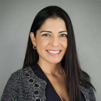 Andrea Lora Kossler