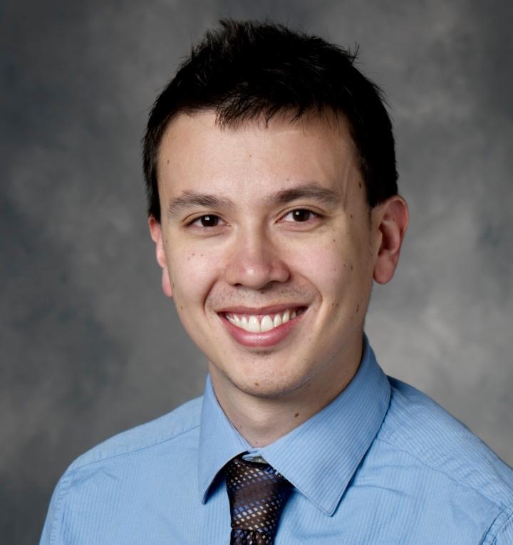 David Kurtz