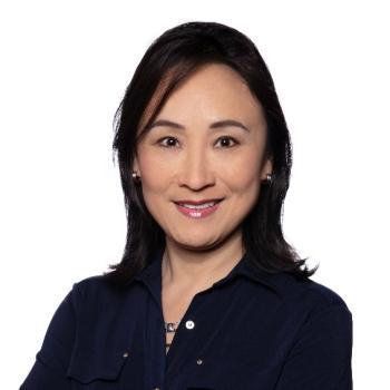 Joyce Teng, MD, PhD