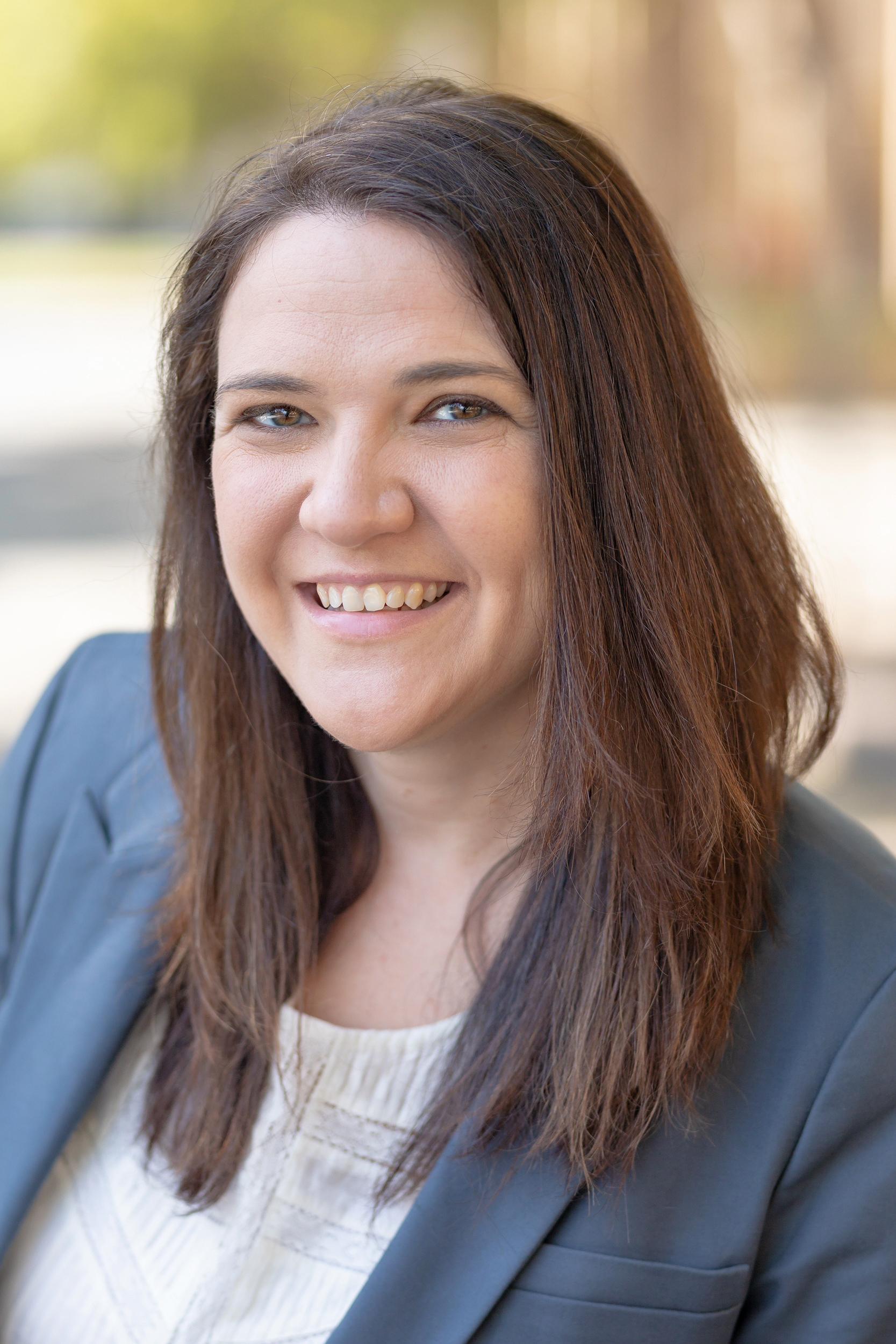 Erin Hennessey, MD