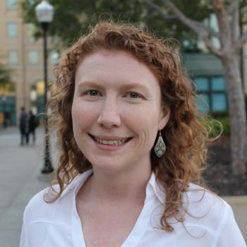 Joanna Amy Lankester