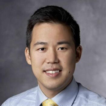 Justin M Ko, MD, MBA