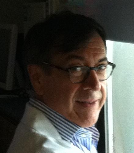 Roger Arnold Pedersen