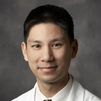 Charles C. Lin, MD