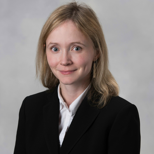 Susan Hiniker. MD