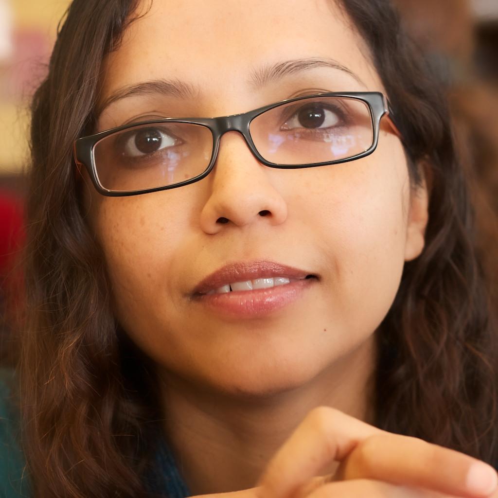 Somalee Datta, PhD