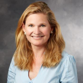 Susan Benedick
