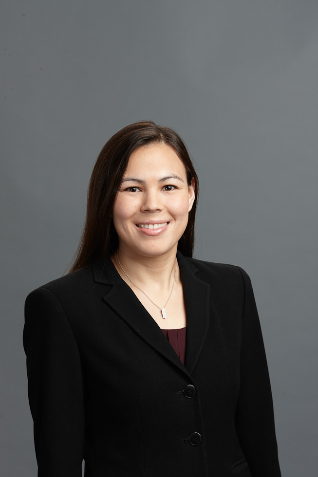 Ann Marqueling, MD