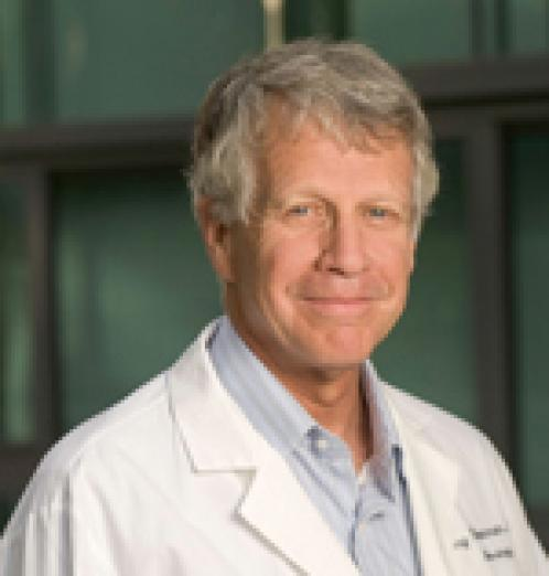 Lawrence�Steinman, MD