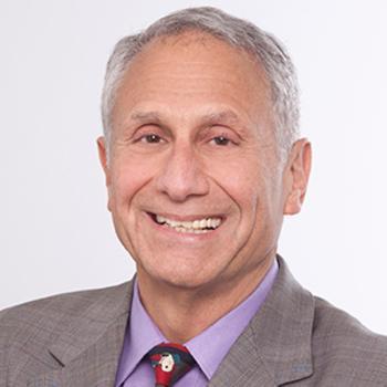 Lawrence Rinsky