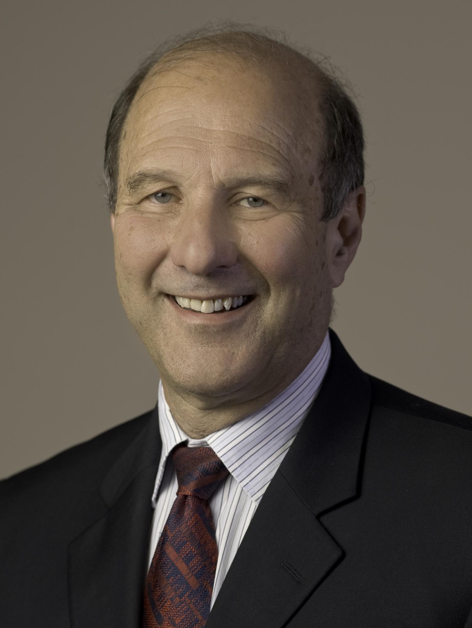 DavidSpiegel, M.D.