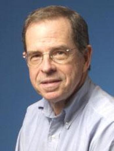 Rod Hentz