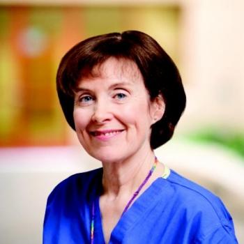 Sheila E. Cohen