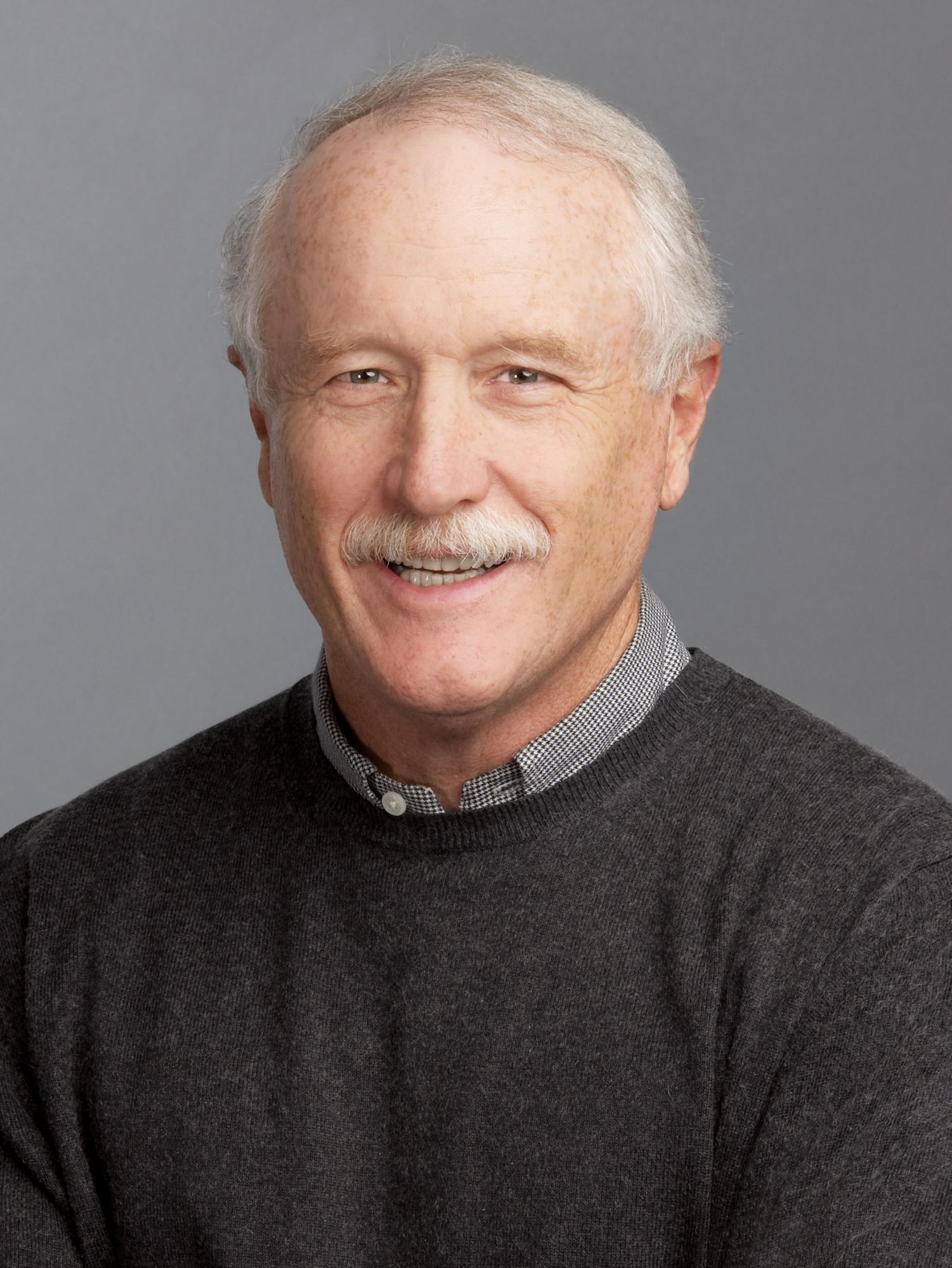 Frederick Mihm, M.D.