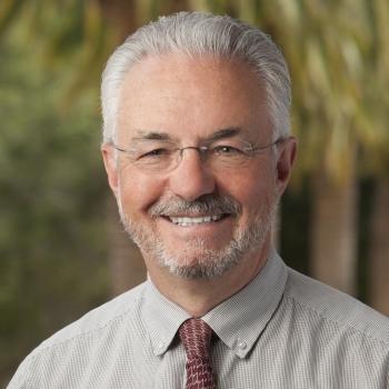 Henry J. Lowe, MD