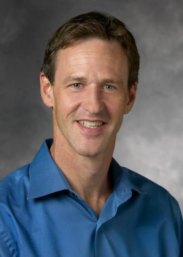 Robert Lowsky
