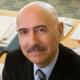 Maurice M. Ohayon, MD, DSc, PhD