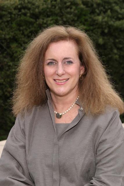Barbara Sourkes