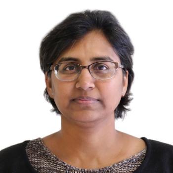 Neeraja Kambham