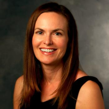Jill Beyer, OD
