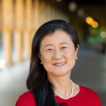 Jane C. Tan