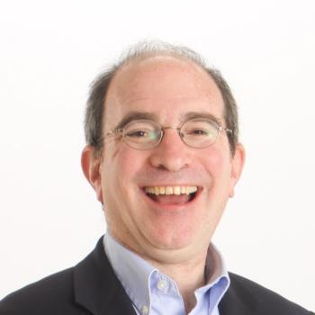 Craig S. Rosen