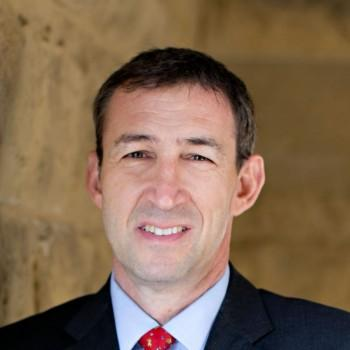 David Kahn, M.D.