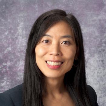 Constance Chu, MD