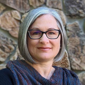 Teresa Burk
