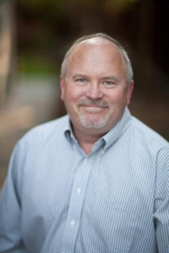 R. Kirk Riemer