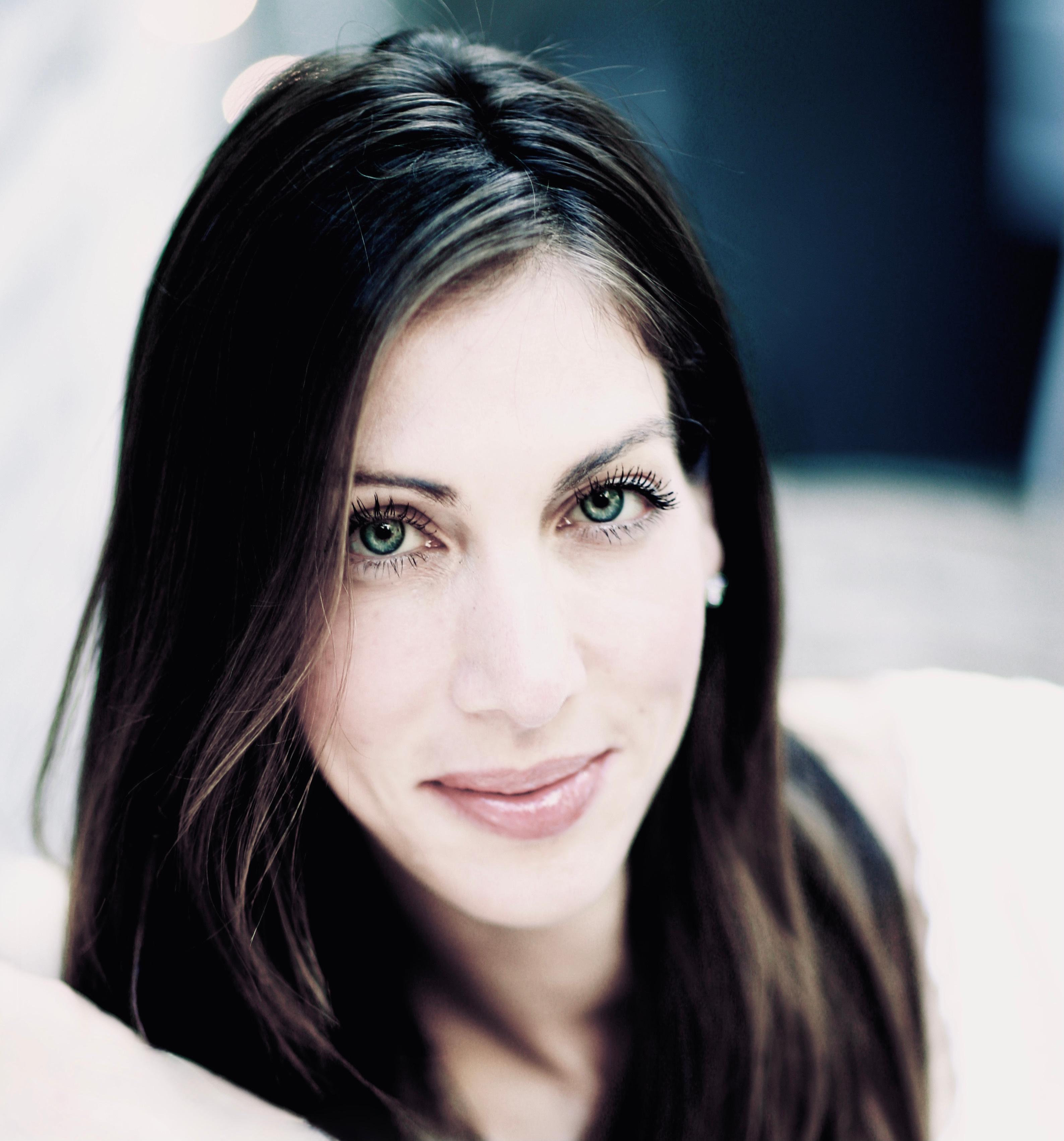 Donna Obeid